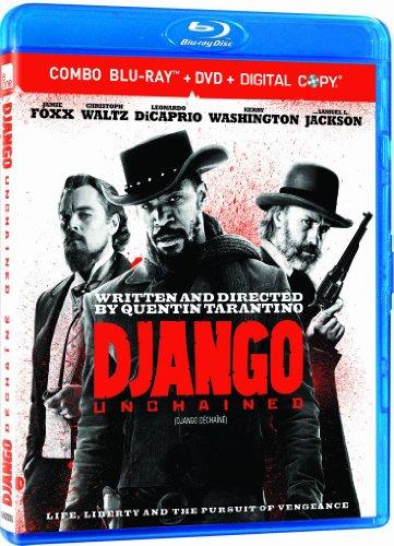 How To Buy Online Django Unchained Blu Ray 2012 Amelieliebengu