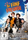 Acquista Fünf Freunde [Edizione: Germania]