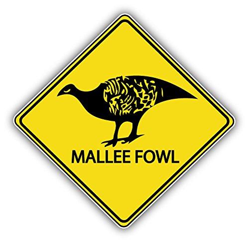malee-fowl-warning-sign-auto-dekor-vinylaufkleber-12-x-12-cm
