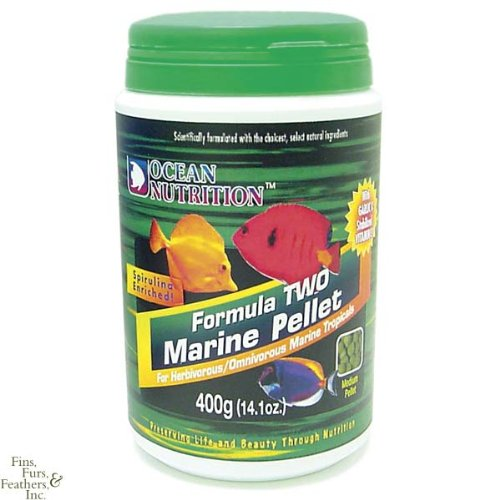 ocean-nutrition-formula-two-marine-pellet-medium-400g
