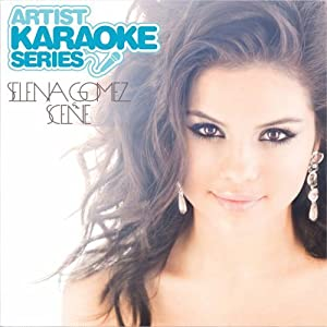 Artists Karaoke Series
