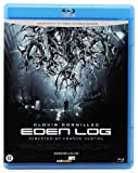 echange, troc Eden Log [Blu-ray]