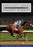 Kentucky Derby Greatest Moments