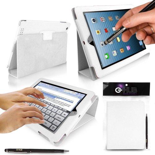 apple-ipad-4-ipad-3-ipad-2-tablet-stand-case-housse-avec-la-fonction-support-integre-blanc-cuir-effe