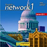English Network 1 New Edition (Englis...