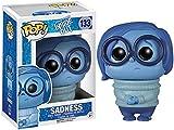 Inside Out Sadness Disney-Pixar Pop! Vinyl Figure