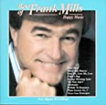 The Best of Frank Mills: Happy Music...
