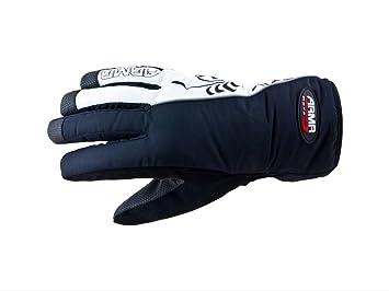 armr Moto lwp225Mesdames gants de moto (lwp-18)