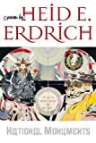 By Heid Erdrich National Monuments (1st First Edition) [Paperback]
