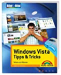 Windows Vista Tipps & Tricks - Auf ei...