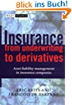 Insurance: From Underwriting to Deriv...