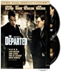 The Departed (Widescreen Two-Disc Edi...