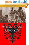 Albania in the Twentieth Century, a H...