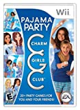 Charm Girls Club: Pajama Party