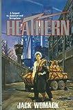 Heathern