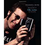 Instamatic Karma: Photographs of John Lennonby May Pang