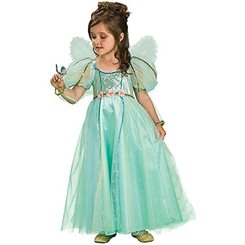 Butterfly Fairy Toddler Costume - Toddler