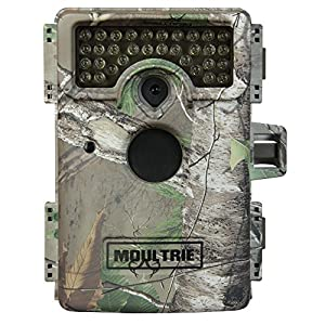 Moultrie M-1100i Game Camera