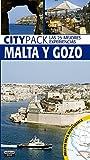 CityPack 2015. Malta Y Gozo