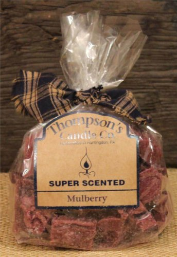 thompson-s-super-duft-mulberry-crumble
