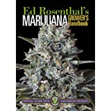 Marijuana Grower's Handbook ~ Ed Rosenthal