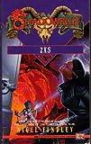 Shadowrun 04: 2XS (Shadowrun) (0451451392) by Findley, Nigel D.