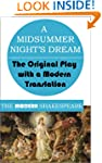 A Midsummer Night's Dream (The Modern...