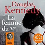 La femme du Vème | Douglas Kennedy