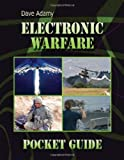img - for Electronic Warfare Pocket Guide book / textbook / text book