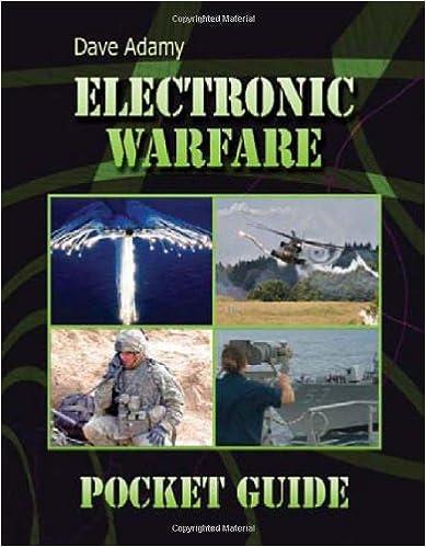 Libros digitales, cursos, talleres - Página 2 51UISO8mDfL._SX387_BO1,204,203,200_