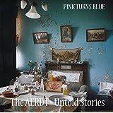 The AERDT - Untold Stories