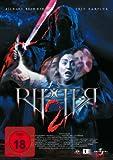 echange, troc Ripper 2 [Import allemand]