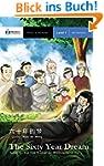The Sixty Year Dream: Mandarin Compan...