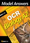 Model Answers OCR Biology A2 Student...