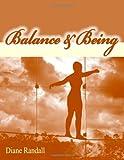 Balance & Being
