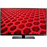 VIZIO E420-B1 42-Inch 1080p 60Hz LED TV (Refurbished)