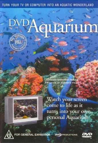 Aqua en la gu a de compras para la familia p gina 115 for Aquarium valencia precio