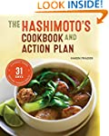 Hashimoto's Cookbook and Action Plan:...