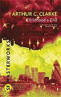 Childhood's End (S.F. MASTERWORKS)