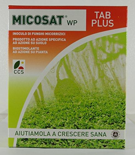 micosat-f-wp-tab-inoculo-de-setas-micorrizici-en-envase-de-1-kg