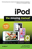 img - for iPod: The Missing Manual (Missing Manuals) book / textbook / text book