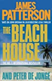 The Beach House James Patterson