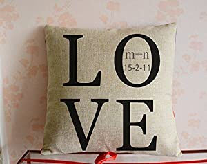 machine washable throw pillow covers