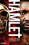 img - for Hamlet: adapted by Mark Norfolk book / textbook / text book