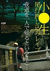 小●生尾行押し込みレイプ [DVD]