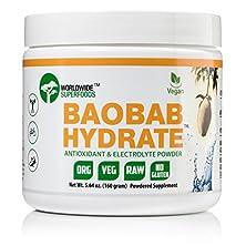 buy Baobab Hydrate