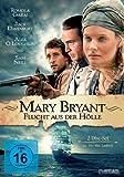 Mary Bryant - Flucht aus der Hölle [2 DVDs] title=