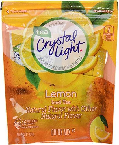 crystal-light-ice-tea-natural-lemon-32-count-2-pack-of-16ct64-quarts