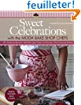Sweet Celebrations With Moda Bakeshop...