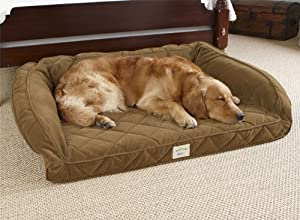 Outstanding Orvis Dog Beds Bed Covers Orvis Dog Beds Orvis Product Gmtry Best Dining Table And Chair Ideas Images Gmtryco